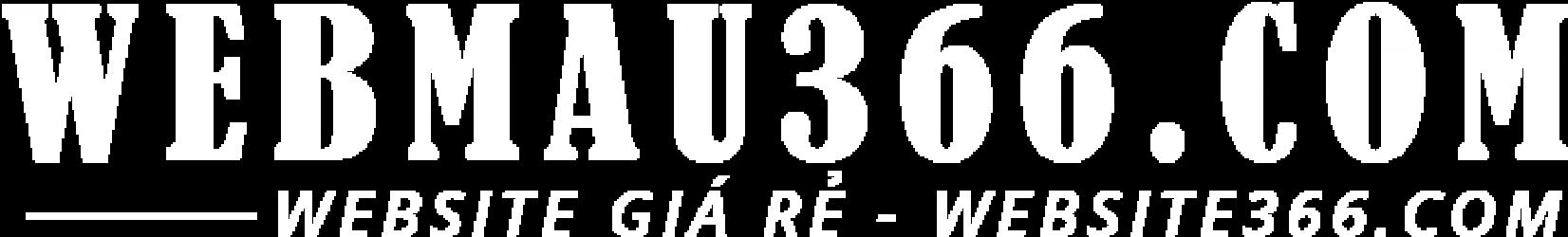 Mẫu website nội thất 01 – Thiết kế website 366